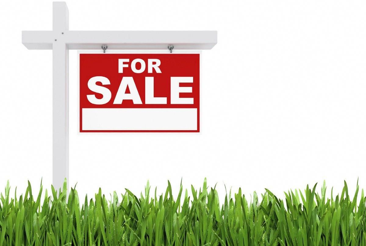 Real Estate Signs For Sale By Owner Real Estate Signs Estate
