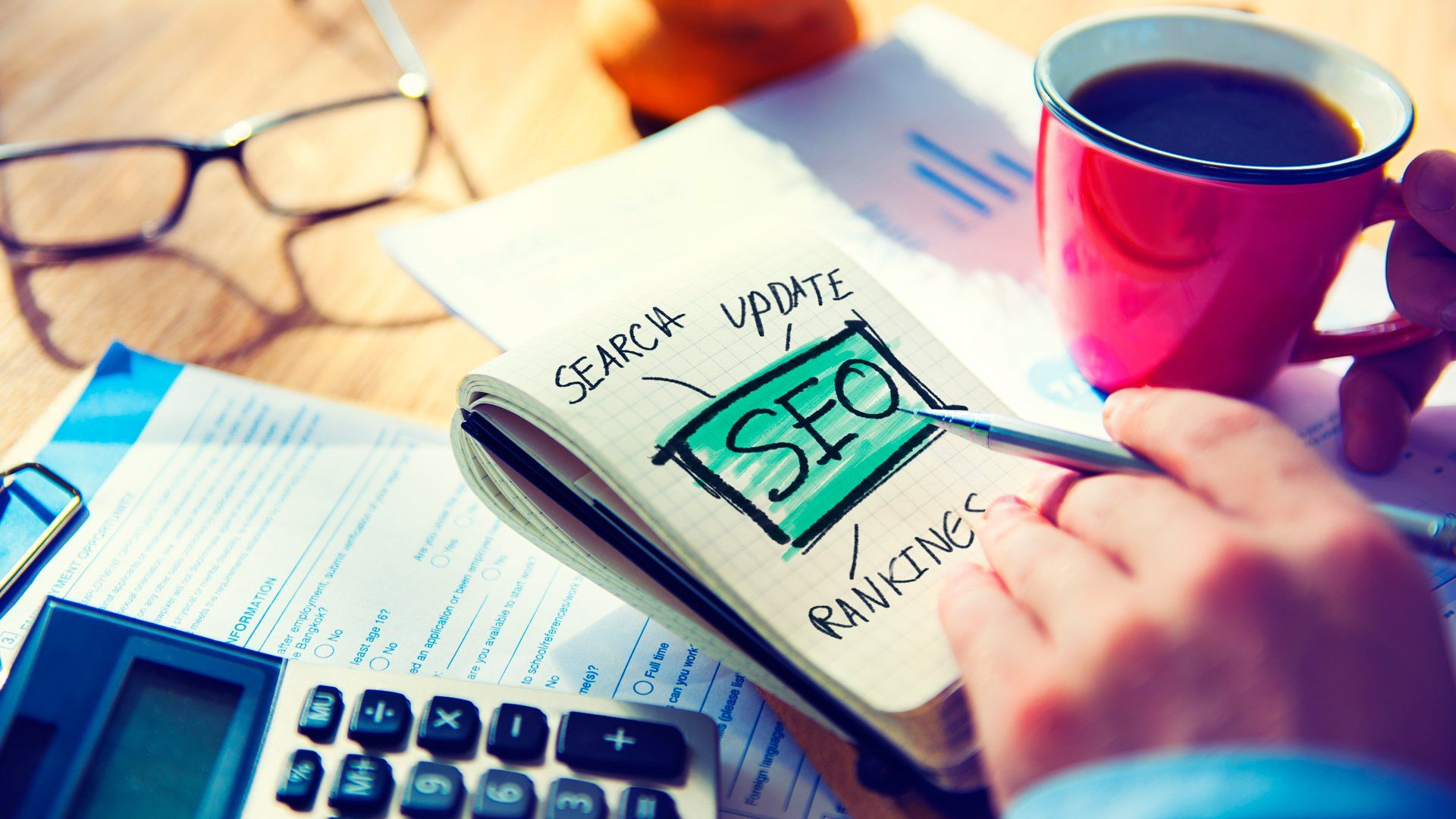 Dropshipping SEO Services For Your Alidropship or Shopify