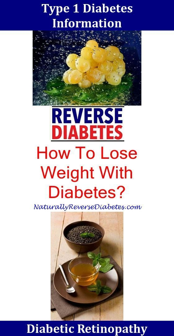 What to eat to control diabeteshealthy food recipes for diabetics what to eat to control diabeteshealthy food recipes for diabetics type 2 diabetes sugar level cookbook for diabetics recipesnational diabetes pre forumfinder Images