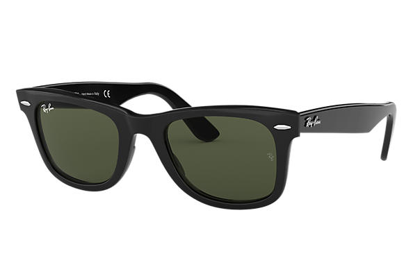 Check Out The Original Wayfarer Classic At Ray Ban Com In 2020 Original Wayfarer Classic Original Wayfarer Ray Ban Original Wayfarer