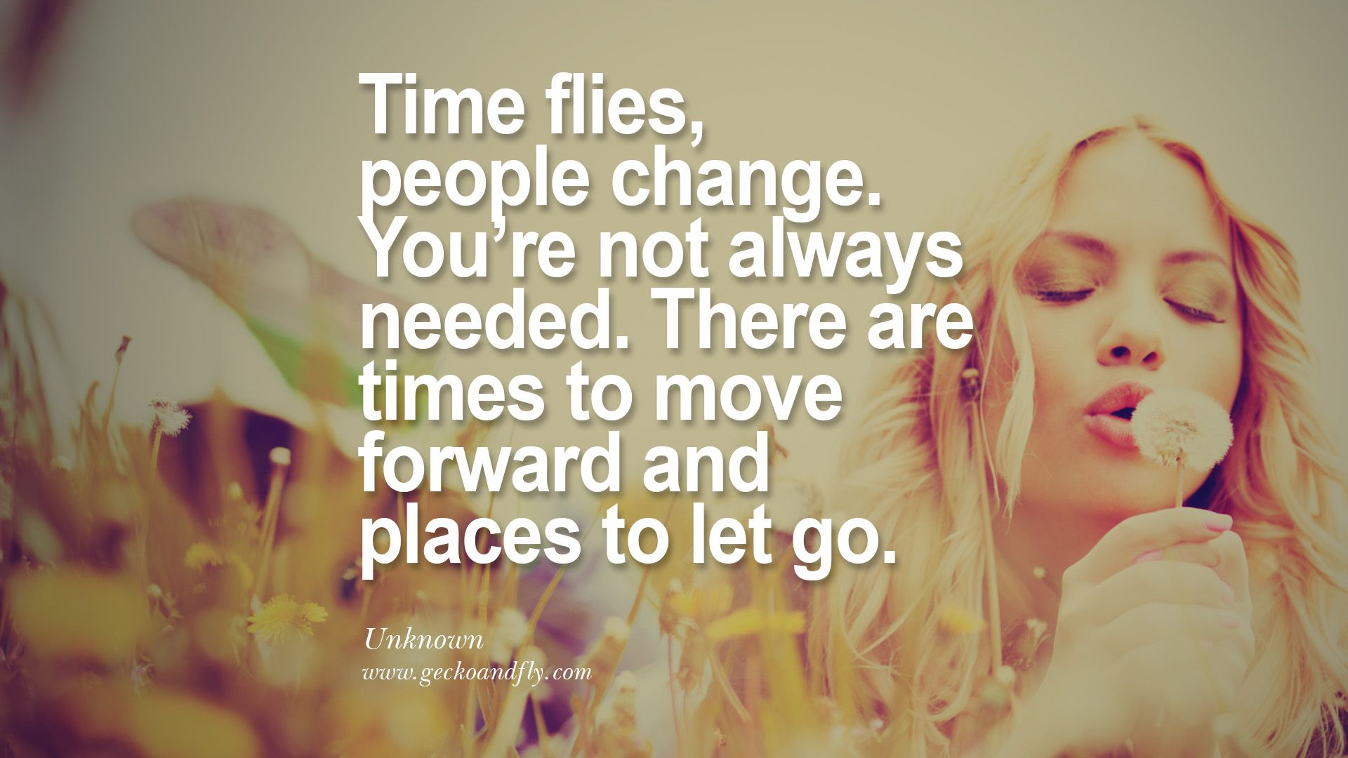 Quotes About Moving On And Letting Go 50 Quotes About Moving On And Letting Go Of Relationship And Love