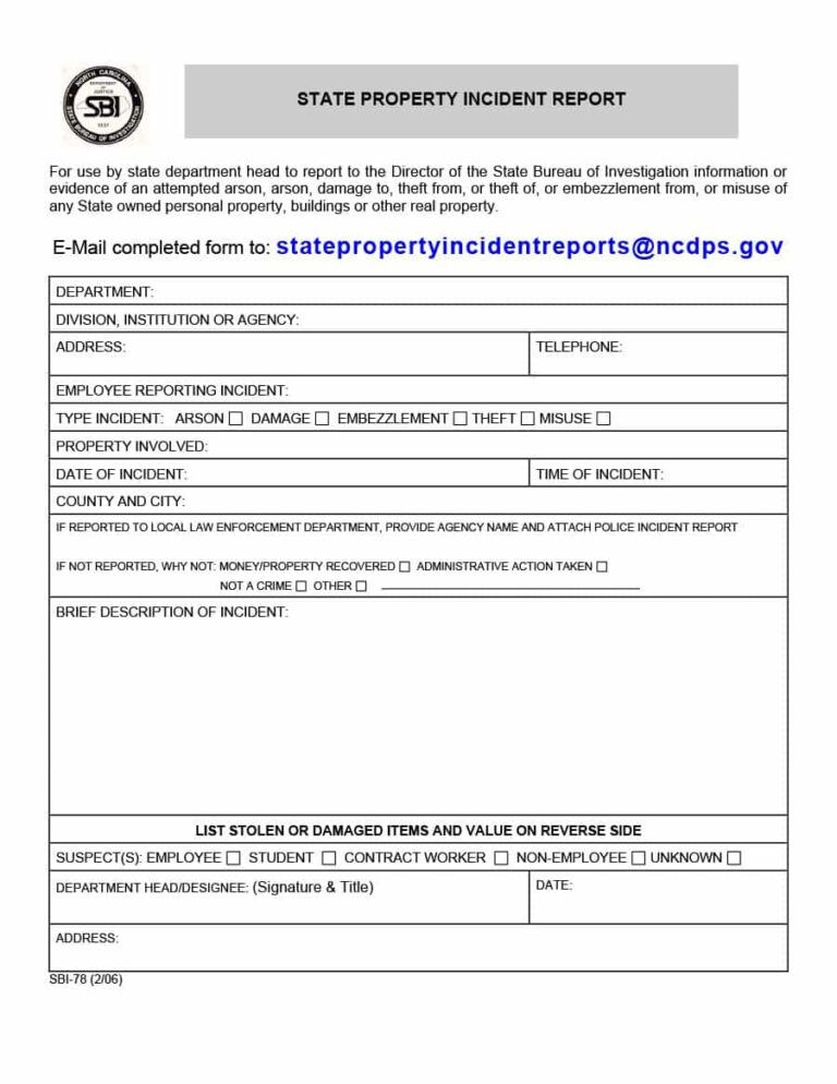Fake Police Report Generator Calep Midnightpig Co Intended For Fake Police Report Template In 2020 Report Template Incident Report Professional Templates