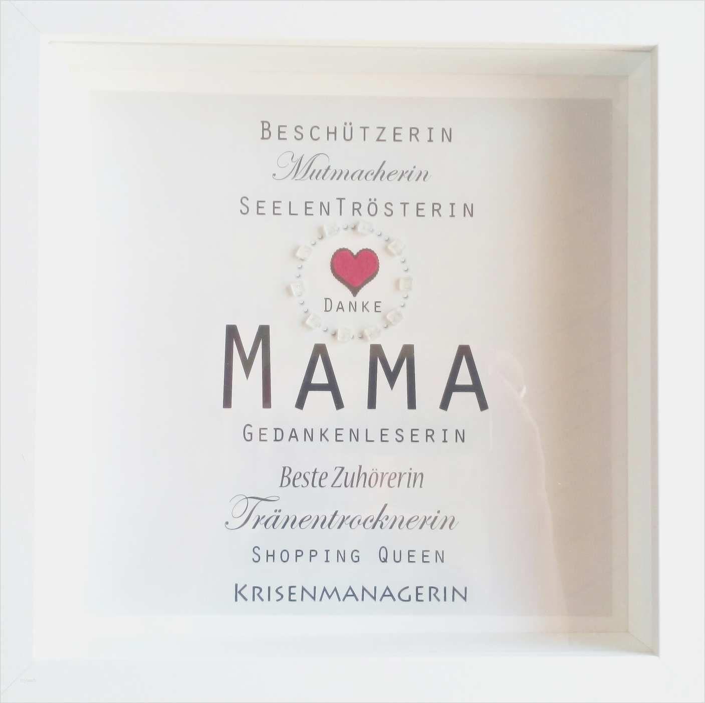 Geburtstag Spruche Mama Spruche Zum Geburtstag Danke Mama Und