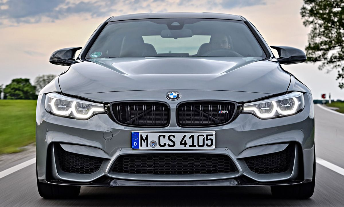 bmw m3 cs 2018 preis motor update bmw m3 bmw. Black Bedroom Furniture Sets. Home Design Ideas
