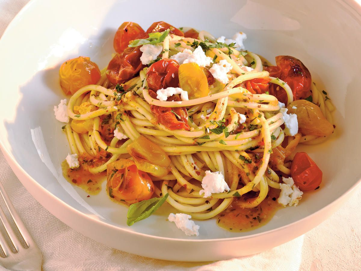 Image result for farmers spaghetti