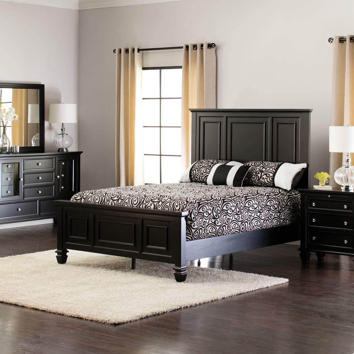 Masculine Bedroom Ideas Evoking Style Bedroom furniture