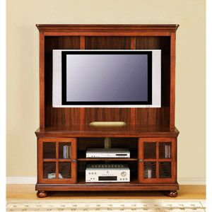 23aa17208556bd45e6daf485d741b1a1 - Better Homes And Gardens Entertainment Center Hutch