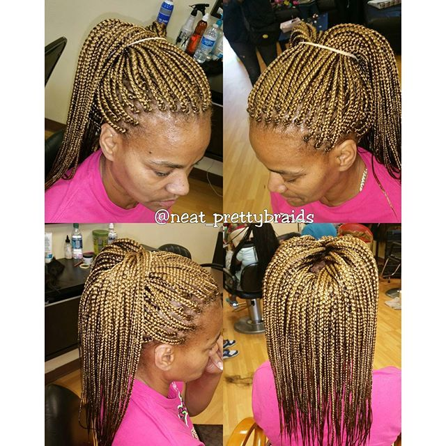 Image Result For Xpression Colour 27 Hair Designs Natural Hair Styles Hair Styles