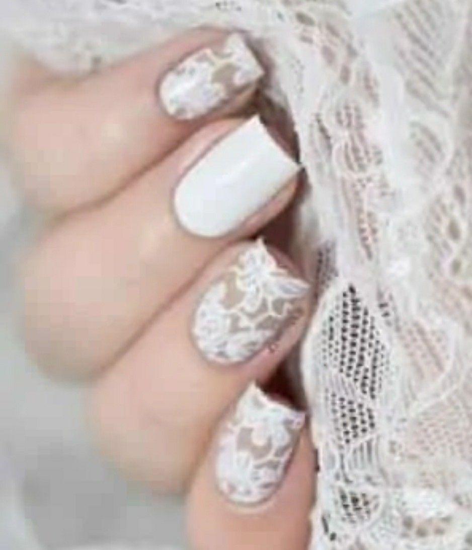 Pin On Unghii Cu Gel Manichiura Modern Nail Designs