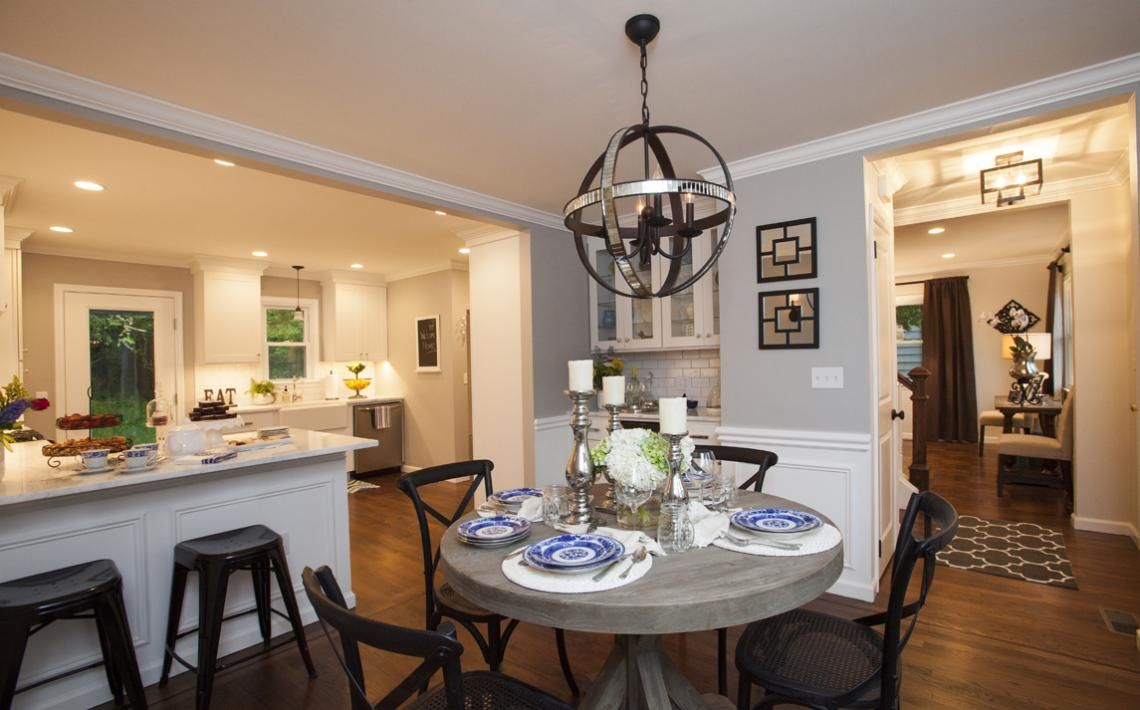 Property Brothers White Plains 08 For The Home Pinterest