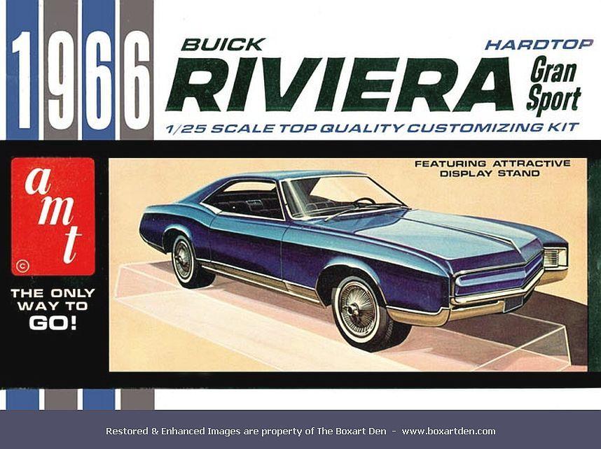 231 Best Model Car Kit S Box Art Images On Pinterest Box Art