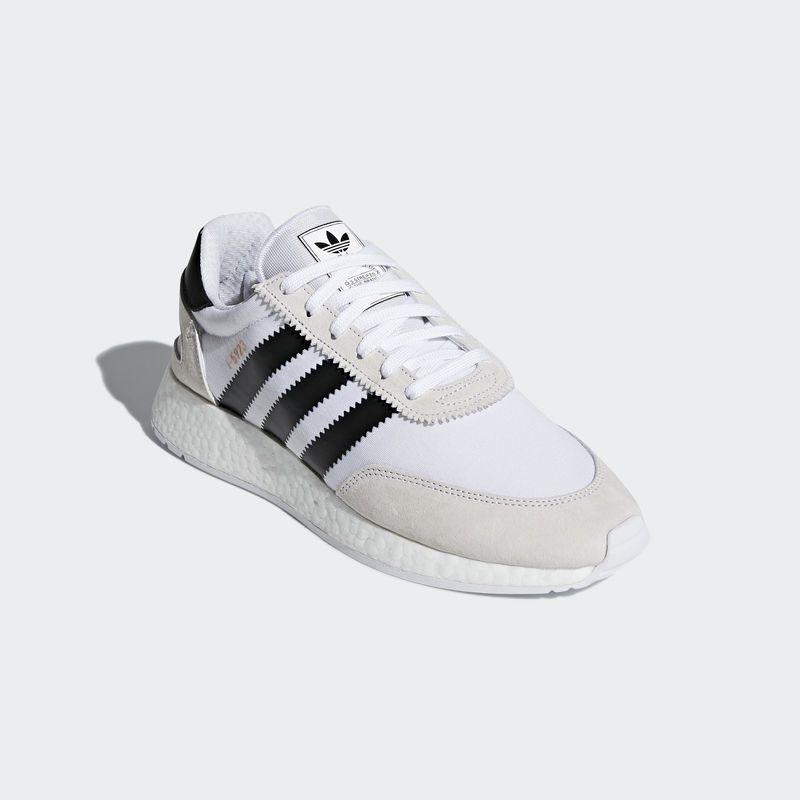 adidas Originals I 5923 Casual Schuhe adidas Laufschuhe