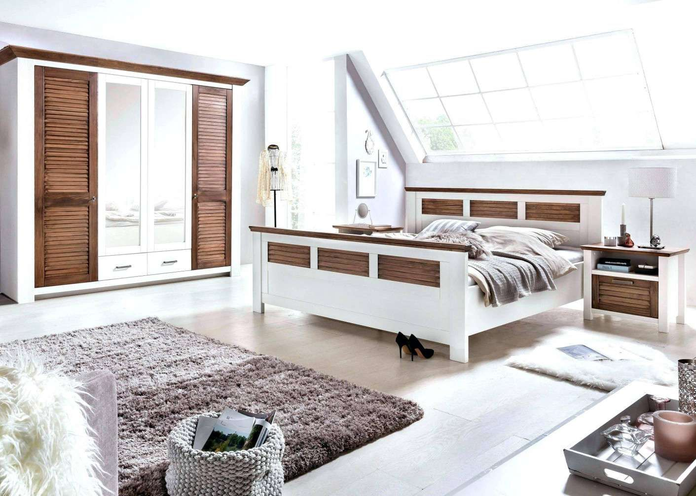 Pc Schreibtisch Schrank Ikea Luxury Ikea L Desk New Schrank Mit
