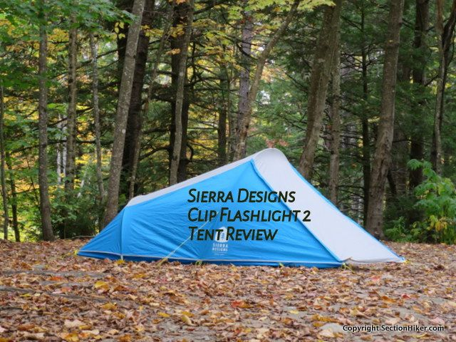 Tent : flashlight tent - memphite.com
