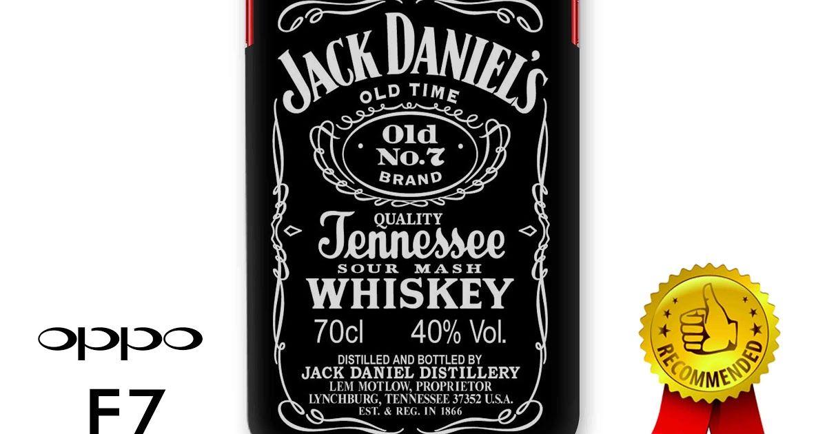 Gambar Jack Daniel 3d