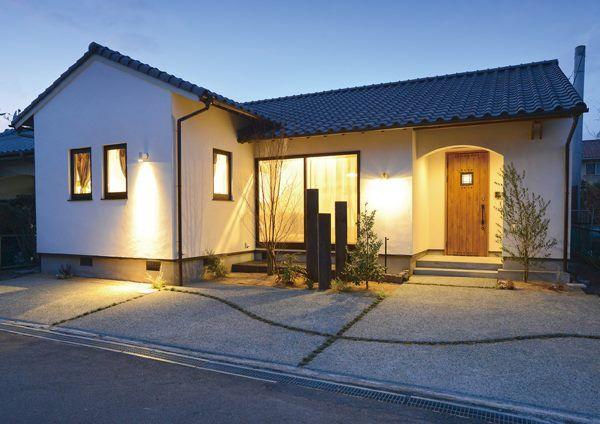 日式空間設計觀察 Outdoor Decor Design Decor