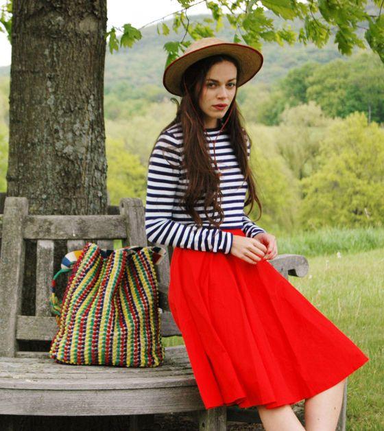 194bf4d508 Edit 5-Woman-PICTURES   ZARA Romania   LOOKS   Zara outfit, Fashion ...