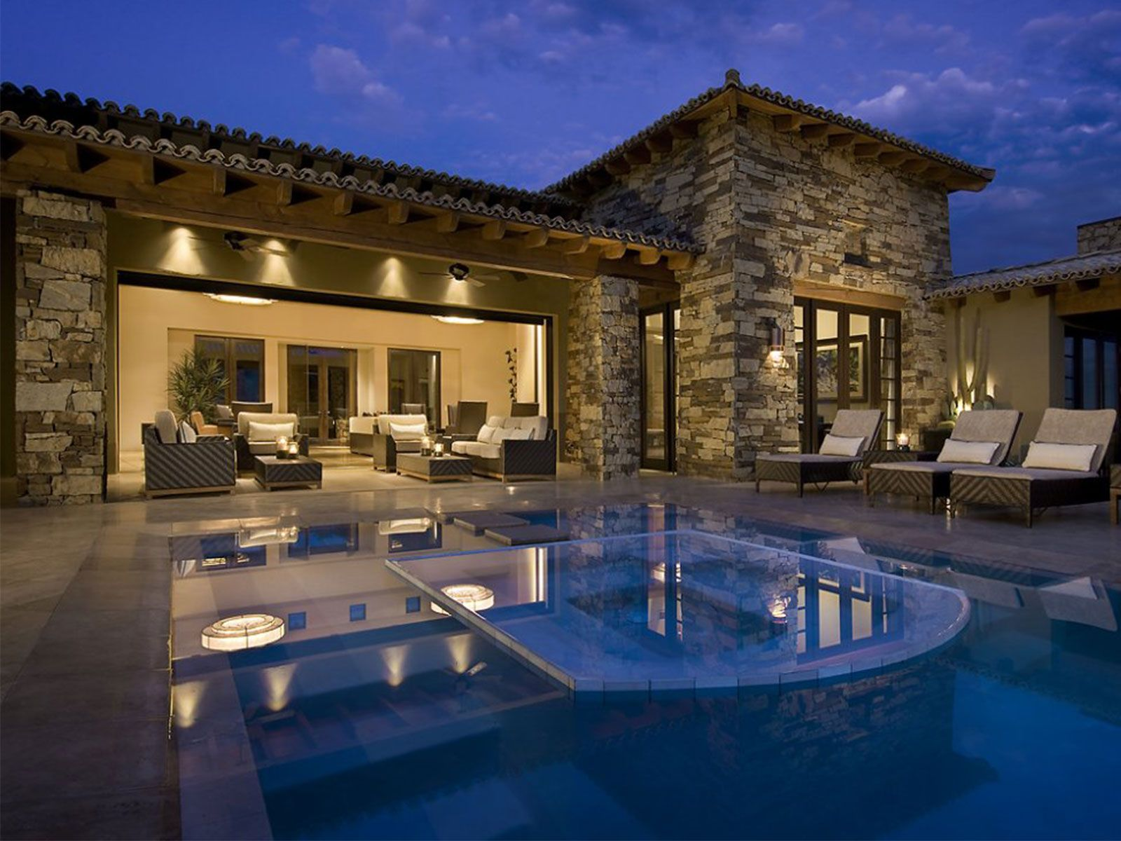 Cool backyard with pool design interior design architecture and - Swiming Pools Interior Design Shew Waplag Pool Landscape Swiming Designs Home Decorating Photo With Architectural Pool Designs Also Pool And Swimming Pool
