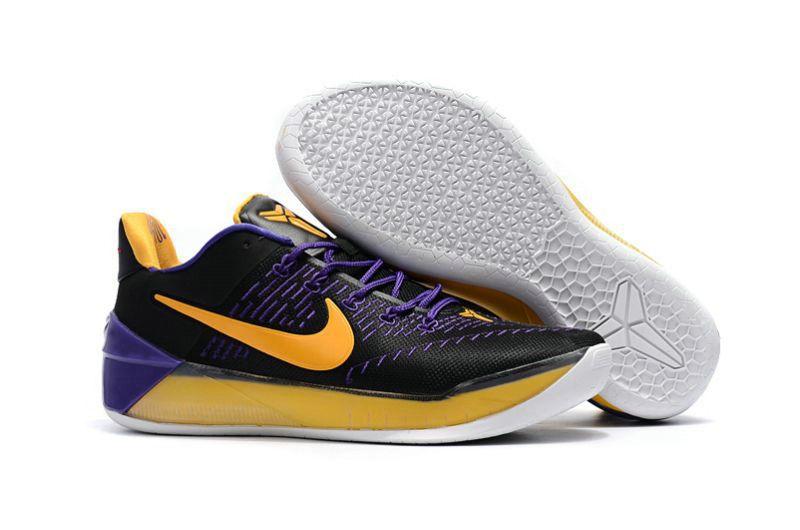 2e0fe717c53 Nike Kobe A.D EP Buy Kobe A.D EP Nike Authentic Cheap Air Jordan 7 Nike  Men s