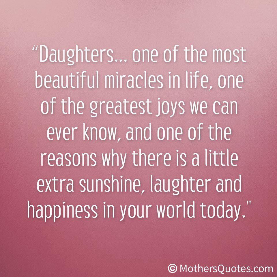 Elegant I Love My Step Daughter Quotes   Love quotes ...