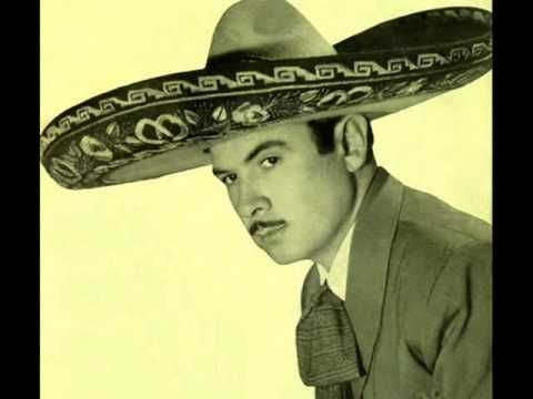 Antonio Aguilar Cumpleaños Fechas Para Celebrar Pinterest Birthday Wishes Birthday Y Happy Birthday