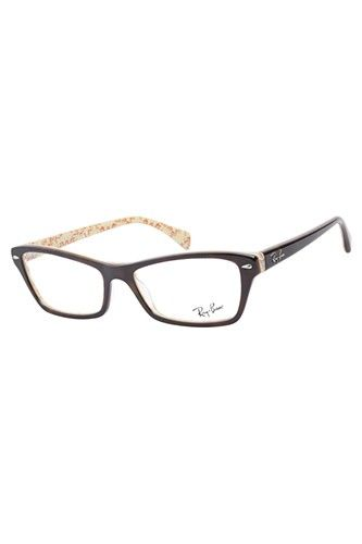 Revenge Of The Nerds  15 Geek-Chic Glasses For Every Face  refinery29 http 4f60fbc67fa5