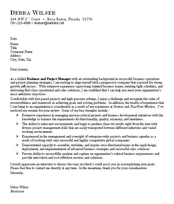 Perfect Cover Letter Engine Perfect Cover Letter Engine - business cover letter sample