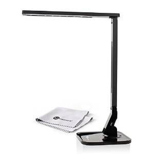 Best Office Desk Lamps Of 2018 Reviews Ing Guide Desks Lamp And