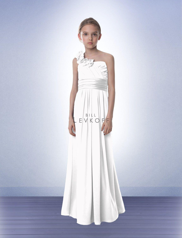 Elite wedding dresses  Junior Bridesmaids Style   Flower Girl And Junior Bridesmaids