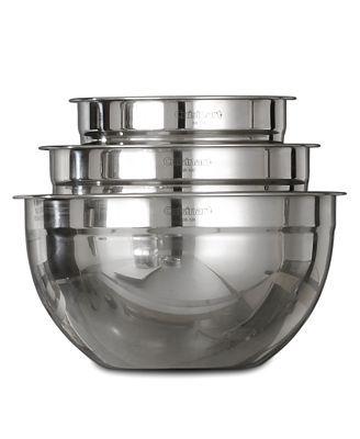 cuisinart mixing bowls kitchen pinterest mixing bowls rh pinterest com