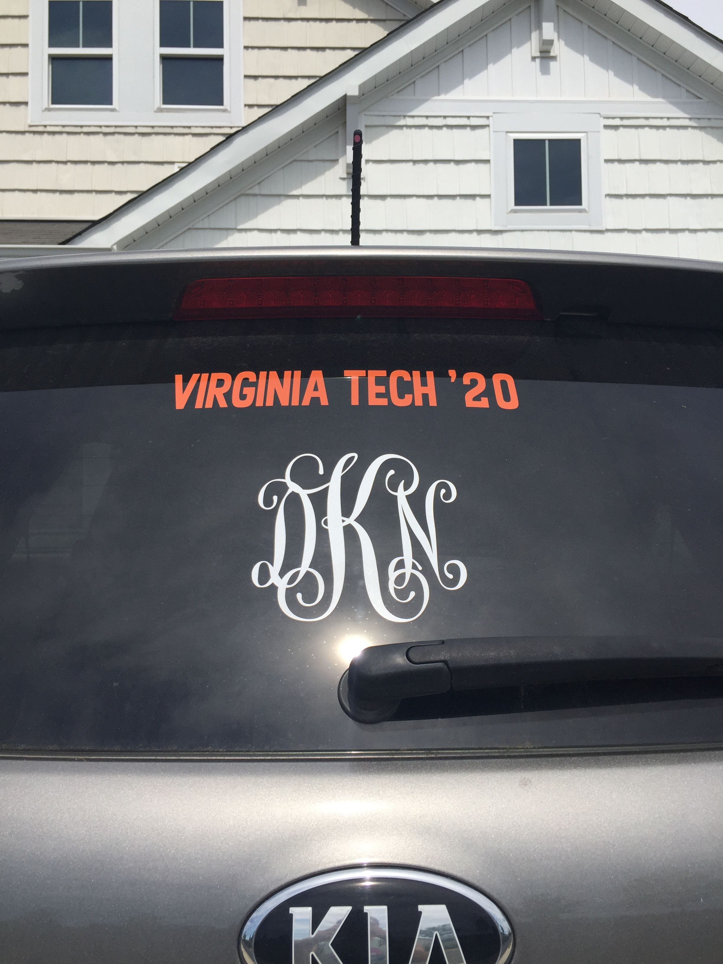 5 Inches By 5 Inches Script Vinyl Monogram Decal Car Etsy Monogram Vinyl Decal Monogram Decal Car Monogram Decal [ 3264 x 2448 Pixel ]