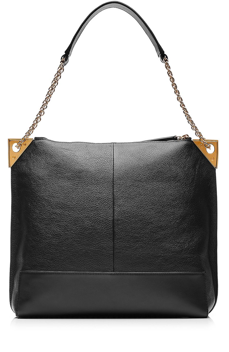 SEE BY CHLOÉ Leather Tote  JPY 48.191 JPY 33.670 (- 30%)