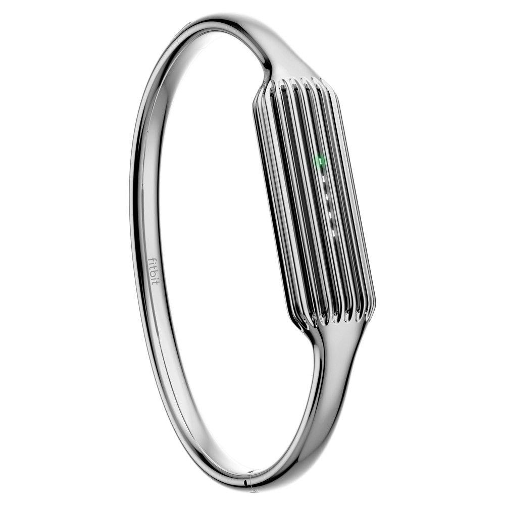 Fitbit Flex 2 Bangle Fitbit Flex Fitbit Workout Accessories