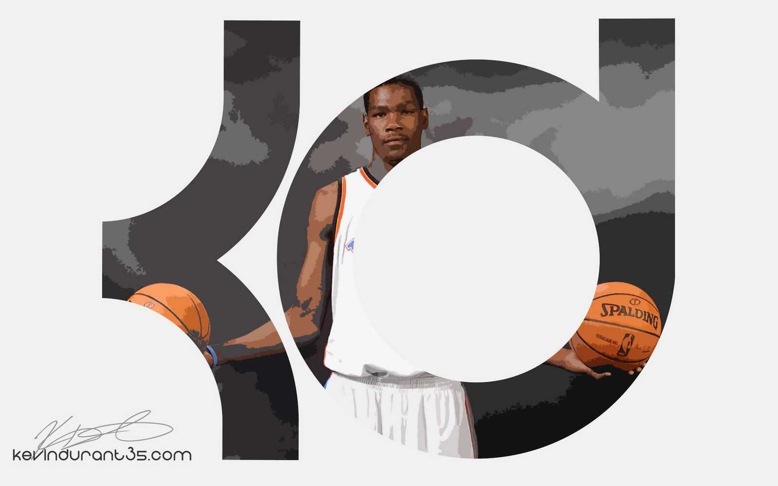 Simple Wallpaper Logo Kevin Durant - 23ab36fe7294d3121c76ceeb98565111  Pictures_143393.jpg