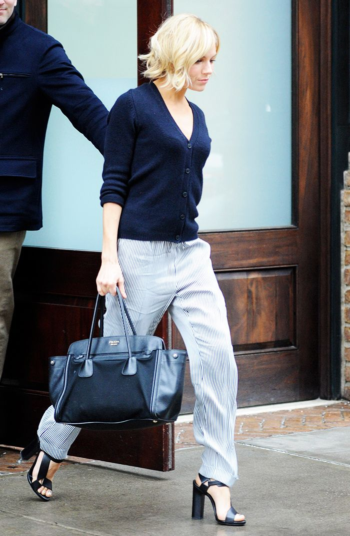 11 Celebrity Outfit Ideas To Make March Your Most Stylish