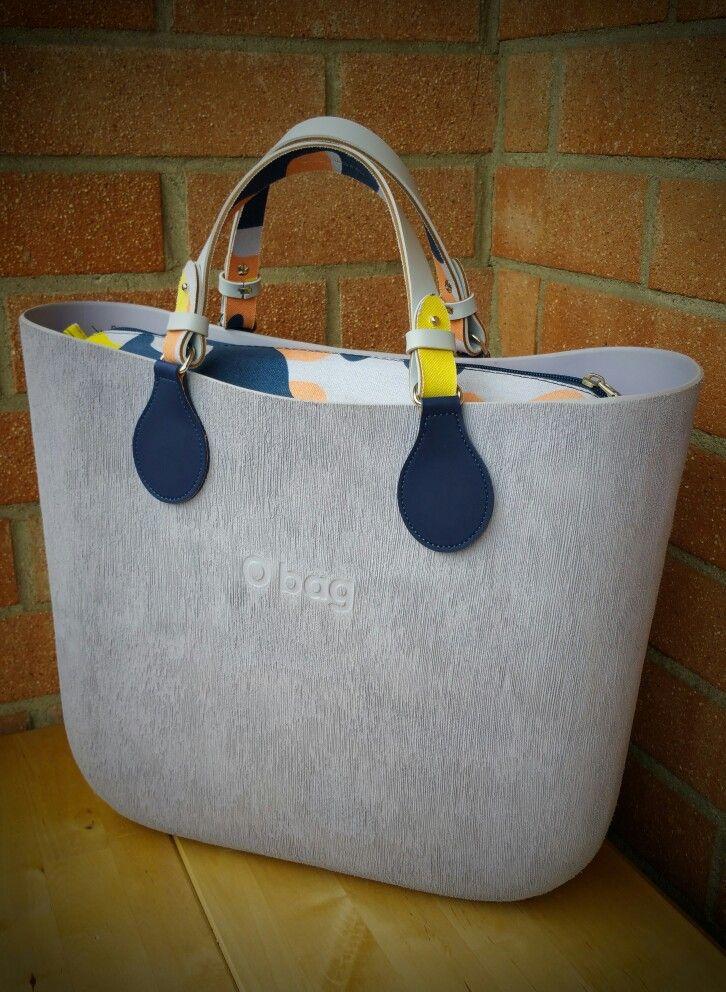 534b717f0846 Brush Lilla Handbags and Purses Bőr, Hermes Táskák, Bőröndök, Outfit,  Hátizsákok,