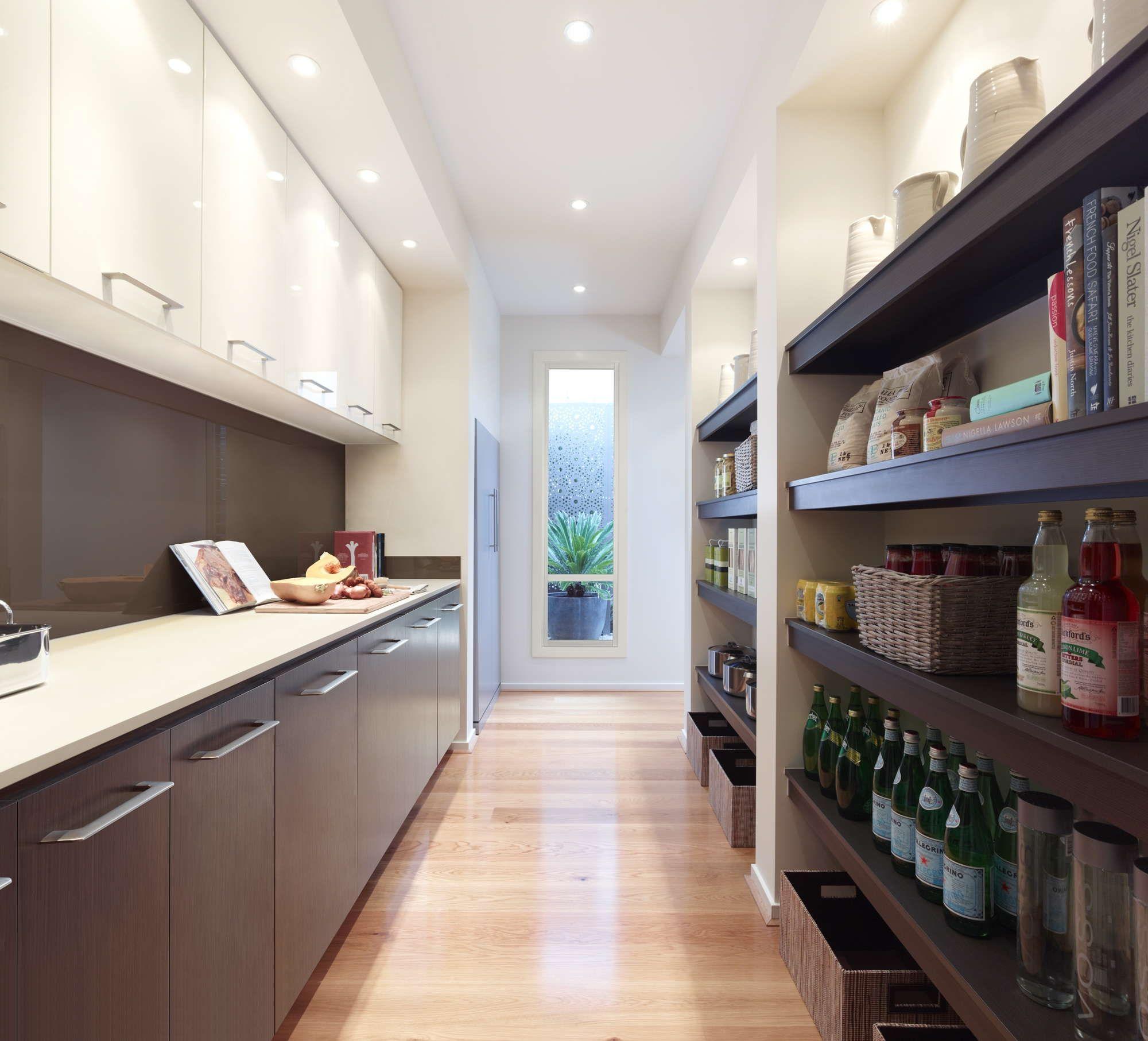 Best Modern Butlers Pantries Ideas Butler Pantry Kitchen Design Pantry Design