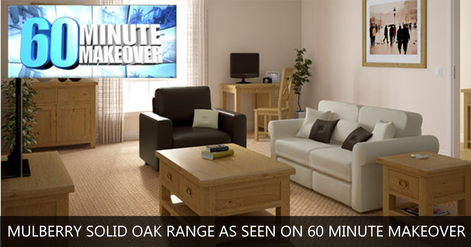 Chorley-Burdett Furniture supplies a wide range of oak and pine ...