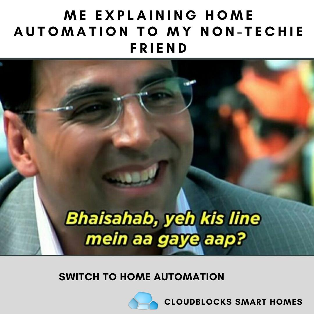 Bhai sahab kon c line mein aa gye? 😂😂😂😂 in 2020 Funny