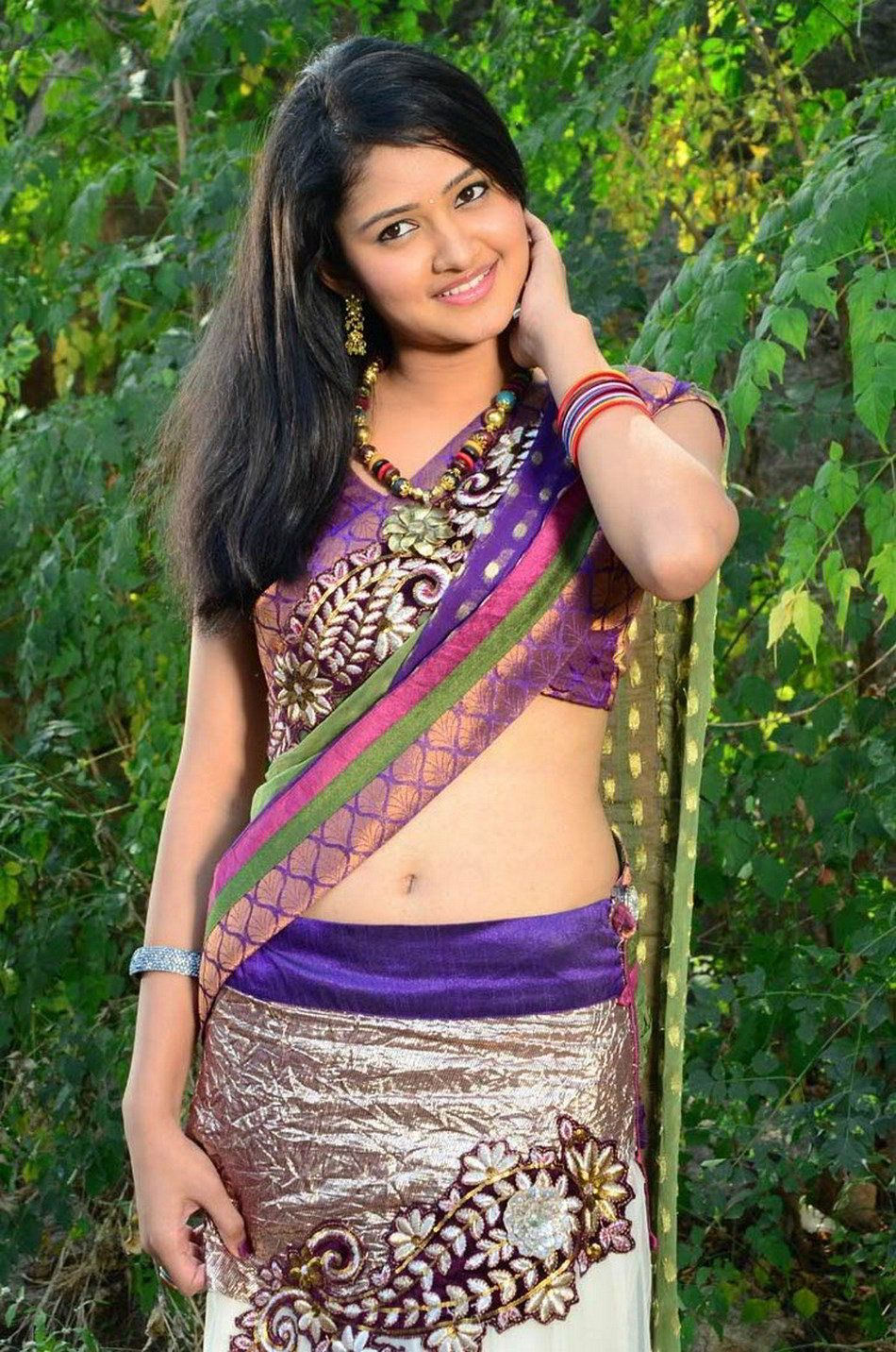 south actress hot wallpapers high resolution (3) - hd wallpapers
