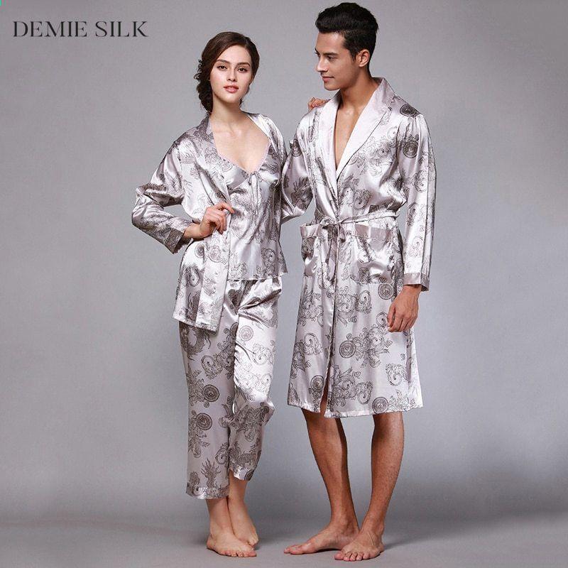 Pyjamat