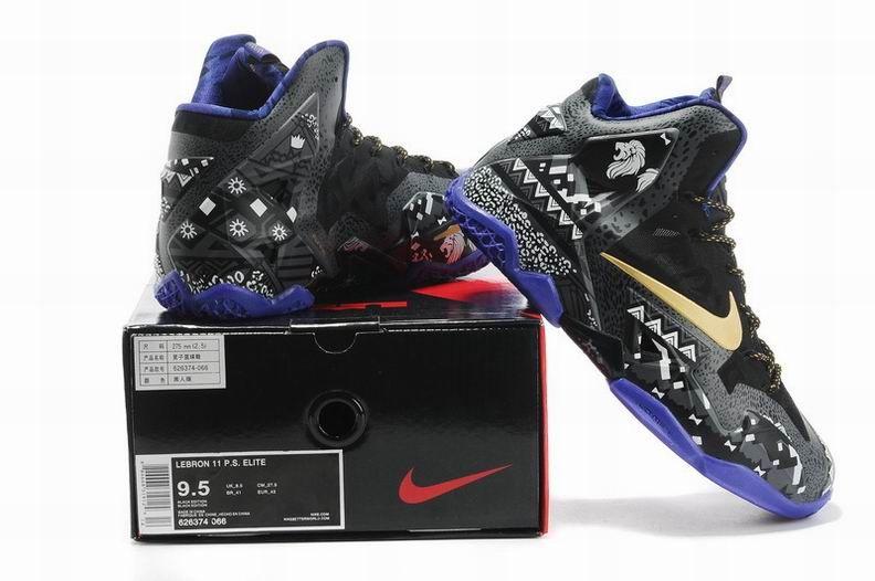 LebronJames273 Lebron james, Golf bags, Nike