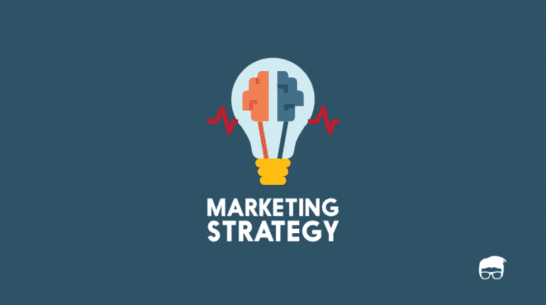 What Is Marketing Strategy Examples Components Planning Http Alldigitools Marketing Strategy Examples What Is Marketing Strategy Marketing Strategy