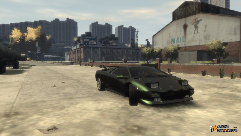 Skachat Mod Na Gta 4 Gta Grand Theft Auto Ar Game