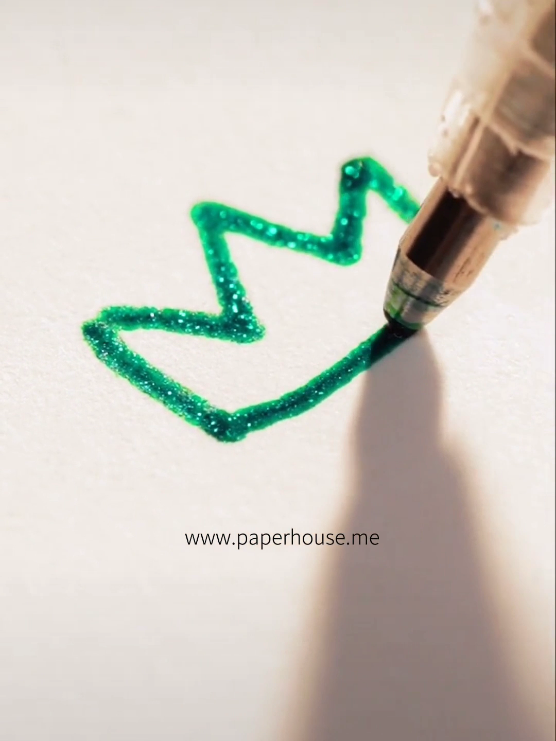 """, Glitter Bujo Doodles?www.paperhouse.me?Save $3 with code """"PIN3""""?Paperhouse Stationery, My cartoon Blog, My cartoon Blog"""