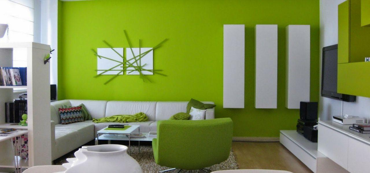 Colores para pintar paredes dise os pinterest - Disenos para pintar paredes ...