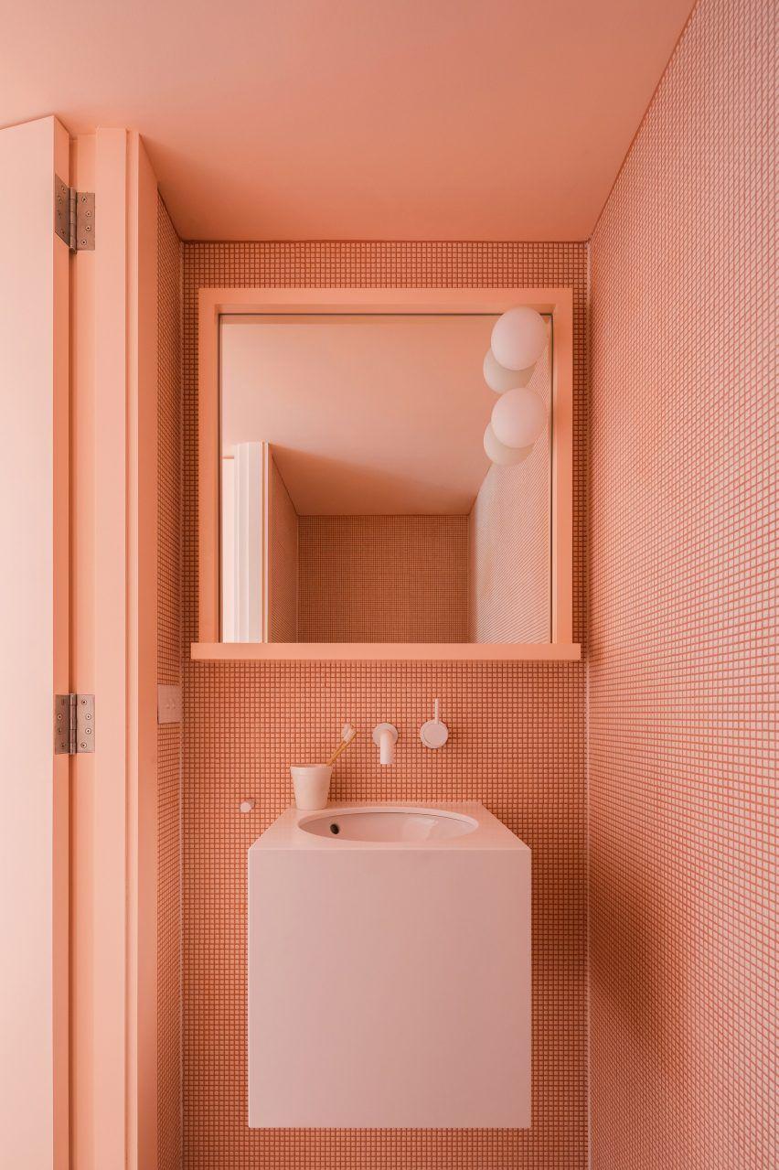 tolles kleinreparaturen badezimmer zahlt wer gute pic oder abddbbafedfabb