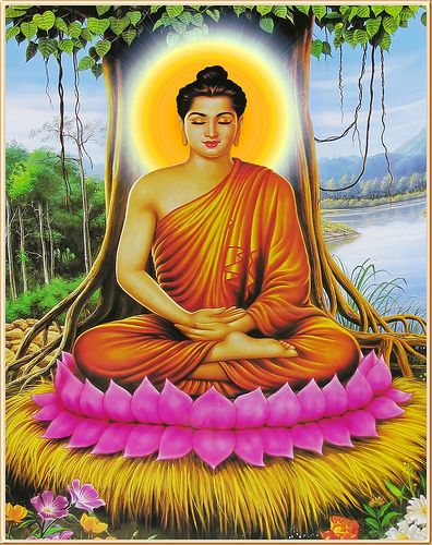 Pin By Narendra Pal Singh On Good Morning Good Morning Wishes Quotes Happy Good Morning Quotes Good Morning Quotes