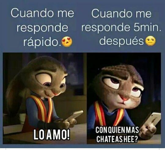 Imagenesgraciosas Familiacristiana Cute Love Memes Funny Spanish Memes Funny Memes