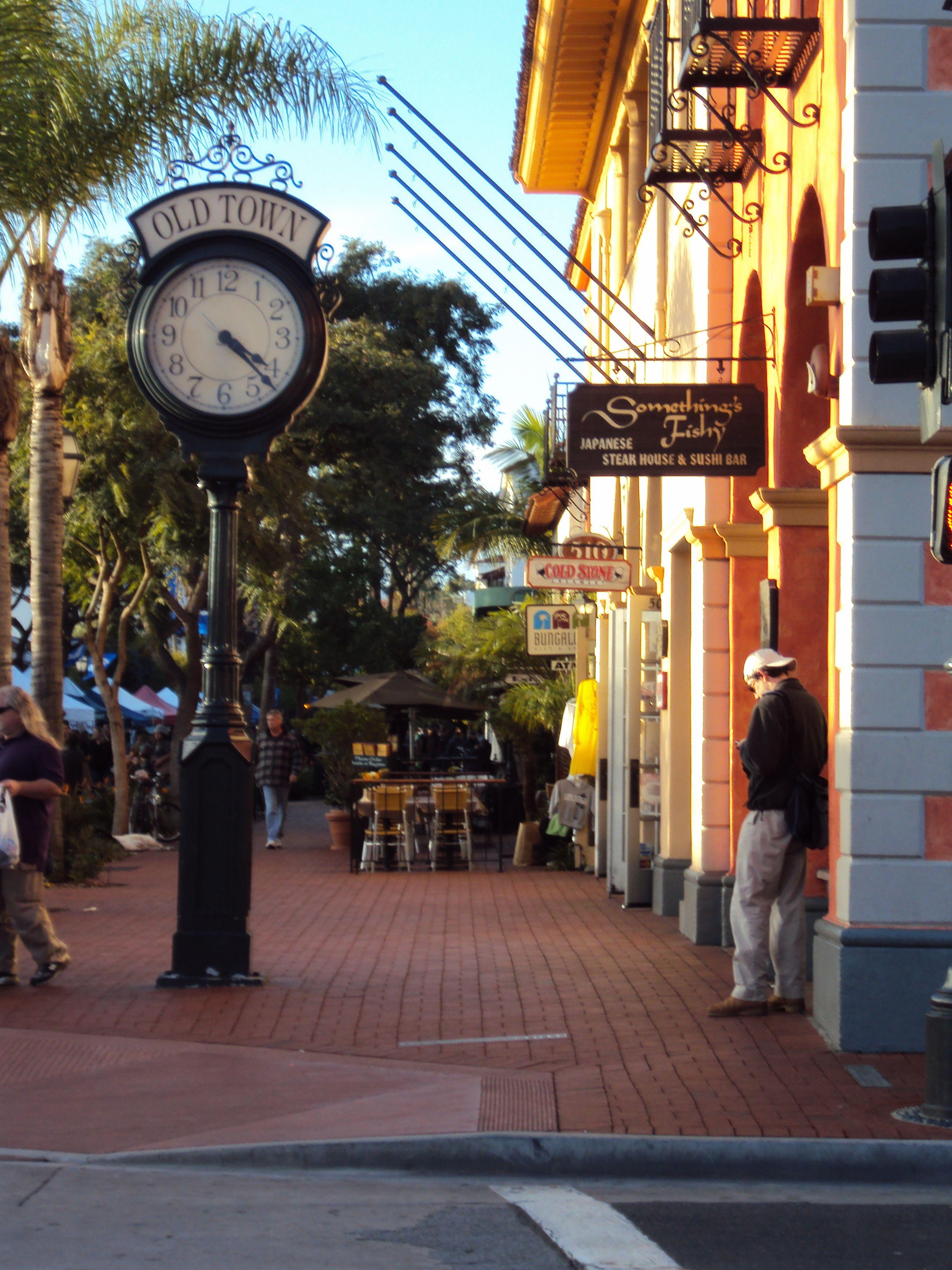 FOCUS Santa Barbara - Singles Ministry